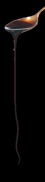 Spoon Drip 150x600