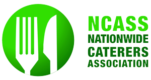 National Caterers Association